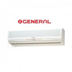 کولر گازی اجنرال Ogeneral 12000 سرد و گرم