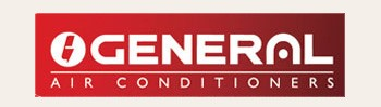 OGENERAL Air Conditioner