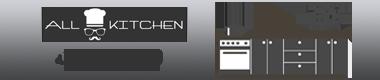 لوازم آشپزخانه | خردکن| سرخ کن | چای ساز